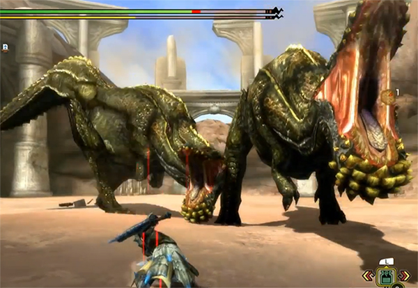 File:2x jho arena fight.jpg