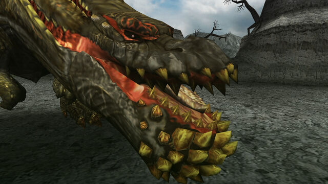 File:FrontierGen-Deviljho Screenshot 004.jpg