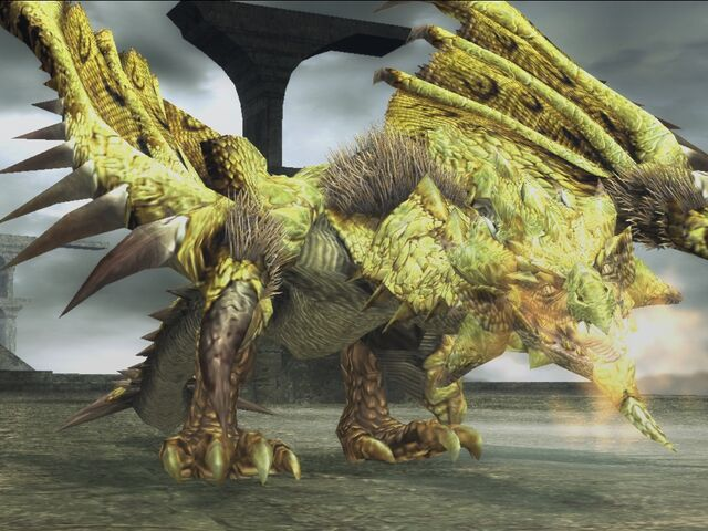 File:HG Gold Rathian .jpg