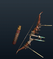 File:MH4U-Relic Bow 002 Render 003.png