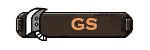 File:1GS button.png