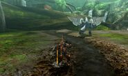 MH4U-Khezu Screenshot 021
