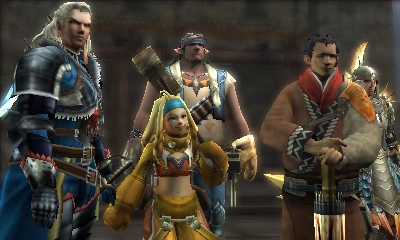 File:MH4U-Master Screenshot 004.jpg