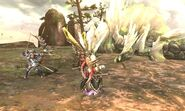 MHGen-Amatsu Screenshot 010