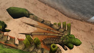 FrontierGen-Gureadomosu Screenshot 003