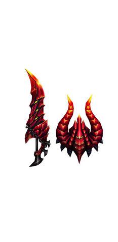 File:FrontierGen-Sword and Shield 085 Render 001.jpg