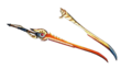 MH4-Long Sword Render 030