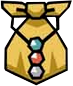 File:MH4U-Award Icon 065.png
