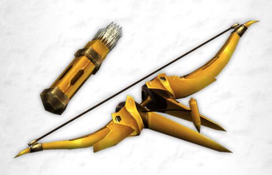File:MHFO Premium Kit 017 weapon3.jpg