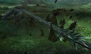 MHGen-Nargacuga Screenshot 002