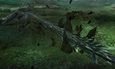 File:MHGen-Nargacuga Screenshot 002.jpg