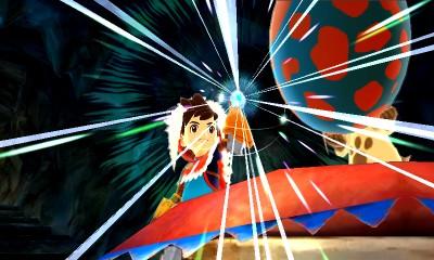 File:MHST-Gameplay Screenshot 028.jpg