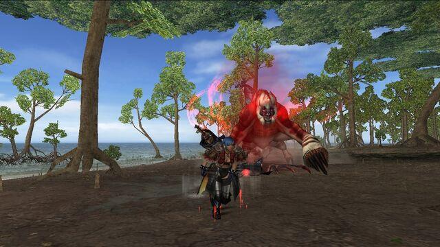 File:FrontierGen-Gogomoa Screenshot 003.jpg