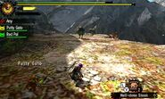 MH4U-Gargwa Screenshot 004