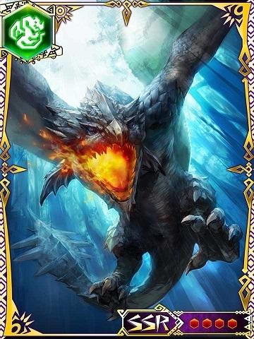 File:MHRoC-Azure Rathalos Card 001.jpg