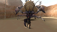 PurpleCrab