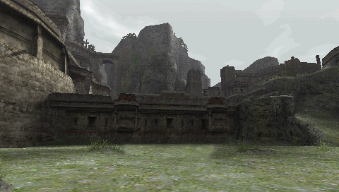 File:Town-5.jpg