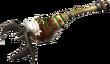 FrontierGen-Hunting Horn 018 Render 001