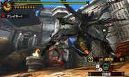 MH4U-Shrouded Nerscylla Screenshot 021