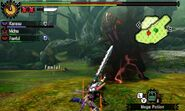 MH4U-Apex Deviljho Screenshot 003