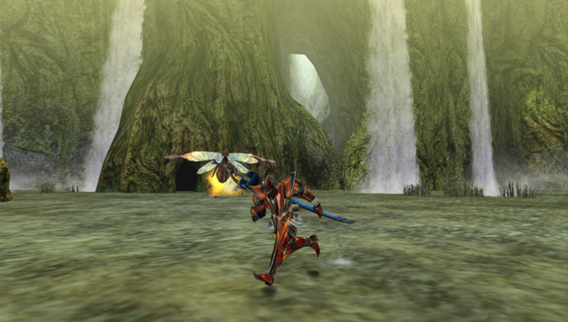 File:MHFU-Old Jungle Screenshot 031.png