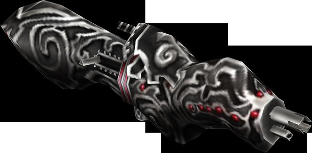 File:FrontierGen-Heavy Bowgun 063 Render 001.png