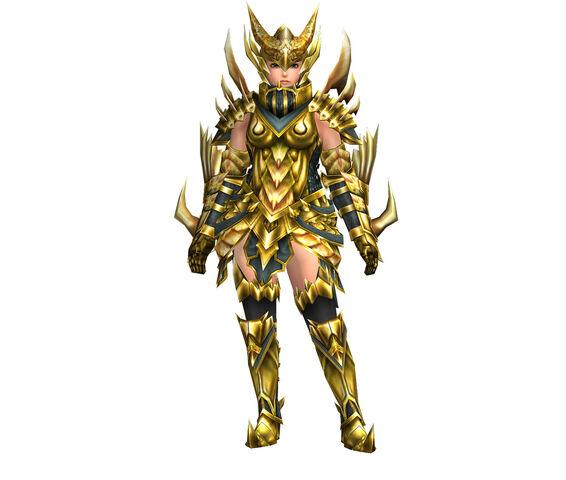 File:FrontierGen-Reiresu G Armor (Both) (Female) Render 001.jpg