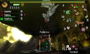 MH4U-Khezu Screenshot 024