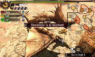 MH4U-Monoblos Screenshot 020