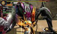 MH4U-Shrouded Nerscylla Screenshot 028