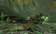 MHGen-Zinogre Screenshot 029