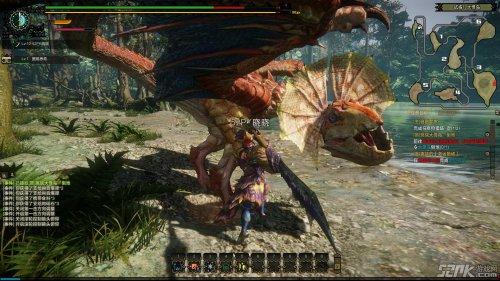 File:MHO-Yian Kut-Ku Screenshot 041.jpg