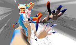 File:MHST-Velocidrome Screenshot 002.jpg