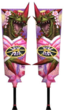 FrontierGen-Dual Blades 043 Render 001