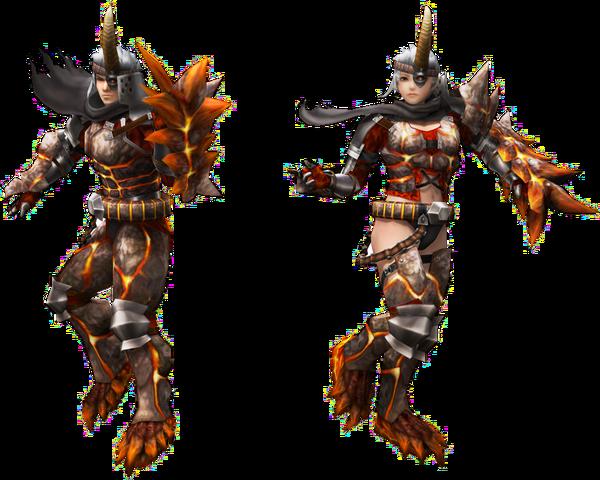 File:FrontierGen-Von Armor (Gunner) Render 2.png