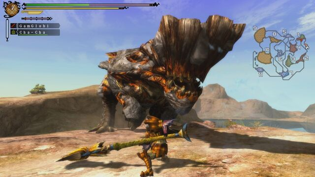 File:MH3U-Barroth Screenshot 004.jpg