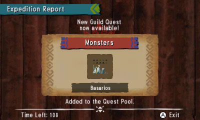 File:MH4U-Guild Quests Screenshot 001.jpg