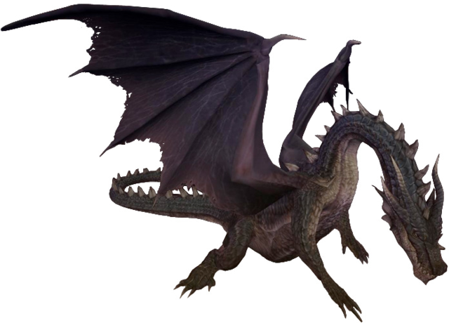 File:1stGen and 2ndGen-Fatalis Render 001.png