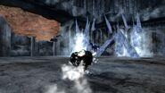 FrontierGen-Duremudira Screenshot 012