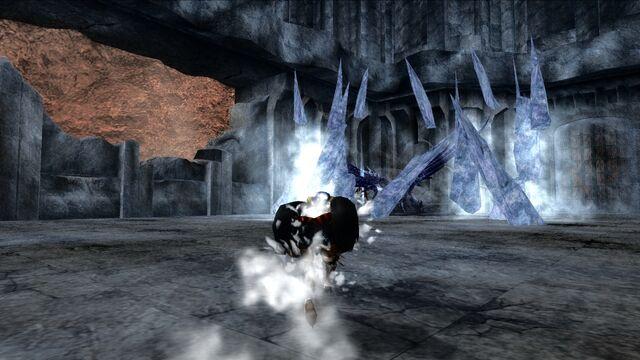 File:FrontierGen-Duremudira Screenshot 012.jpg