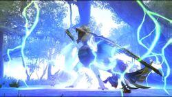 FrontierGen-Farunokku Screenshot 024