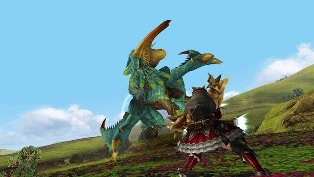 File:FrontierGen-Forokururu Screenshot 005.jpg