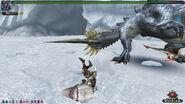 FrontierGen-Giaorugu Screenshot 033