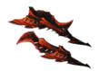 MH4-Switch Axe Render 023