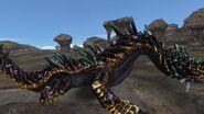 FrontierGen-Kuarusepusu Screenshot 028