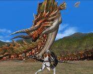 FrontierGen-Laviente Screenshot 036