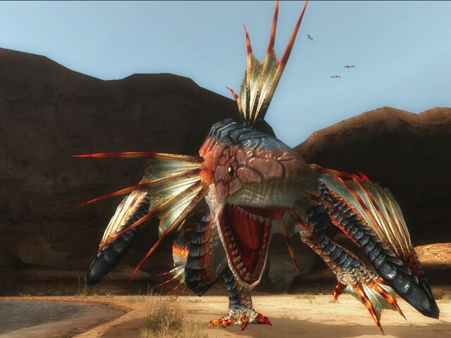 File:FrontierGen-Plesioth Screenshot 006.jpg