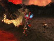 FrontierGen-Rajang Screenshot 011