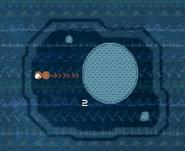 FrontierGen-Solitude Island Map