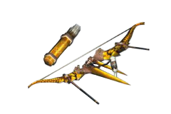 File:MH4-Bow Render 008.png